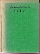 An Introduction To Polo