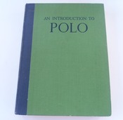 Marco: An Introduction to Polo